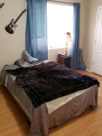 ROOM For Rent Studio 1BA Glendale