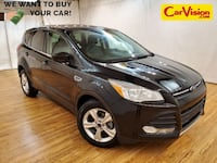 Ford Escape 2014 Norristown