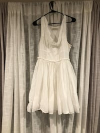 All saints dress  Buena Park, 90620