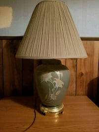 Table lamp Linthicum Heights, 21090