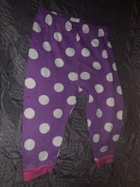 Baby girl pant size 12 months  Avenue, 20609