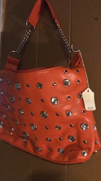 Pocketbook NEW!! Thomasville, 27360