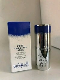Estee edit pore Vanishing stick Toronto