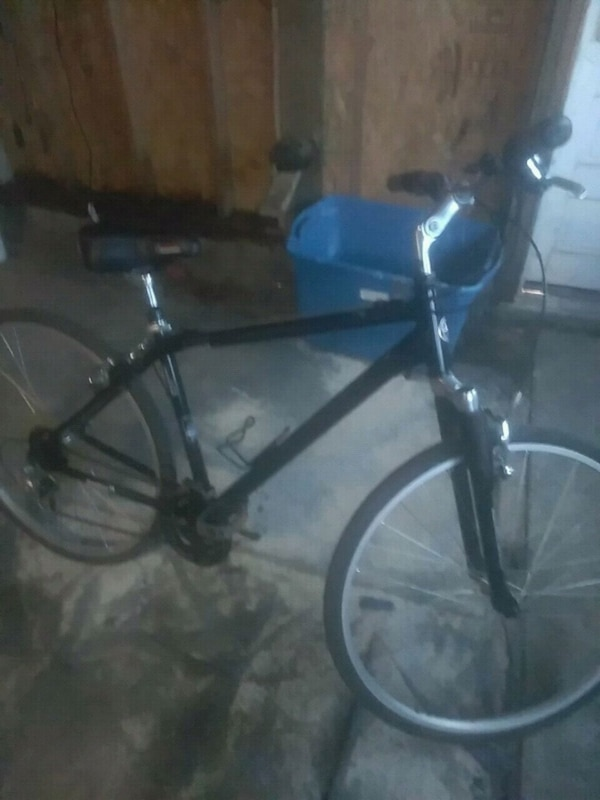 3c1bc714fce Used Schwinn Hydra for sale in Calgary - letgo