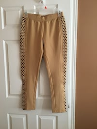 Ladies pant for sale  Kitchener, N2E