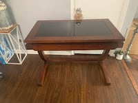 Desk or computer table