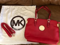 Michael Kors Medium Tote  1617 mi