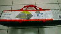 Brand new two person tent Richmond, V6X 3S4