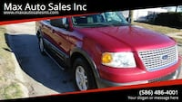 Ford-Expedition-2005 Warren