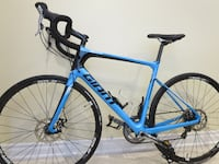 Giant Defy Advanced 3 (2015)  Size ML Toronto