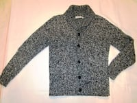 "Womens Sweater-Small ""OLD NAVY"" 182 mi"