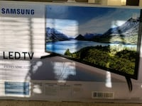 "32"" Samsung tv College Park"