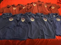 CMIT North Elementary School Uniforms Suitland, 20746