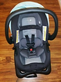 Safety 1st infant car seat Alexandria, 22309