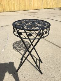 Plant Stand Brand New Clinton Township, 48035