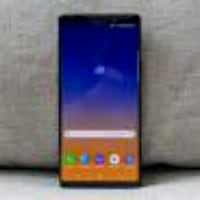 Samsung galaxy 8 perfect shape  Coquitlam, V3B 1C6