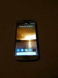 Galaxy S4 Rooted Custom Rom Sprint Upland
