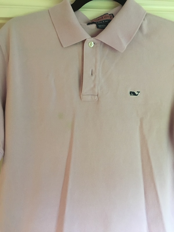 Men's Polos - Brooks Brother and Vineyard Vines  40128dd9-d26a-41a3-a89e-97380530a1e0