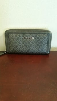 Black ladies wallet Toronto, M9W 3C7