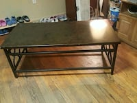 I am sale a Table if everyone wants to buy it let$ Scranton, 18504