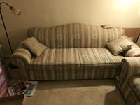 Couch set Plano, 75024