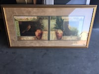 Picture frames North Las Vegas, 89084