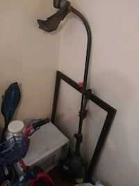 Weed eater works great $25 or best offer