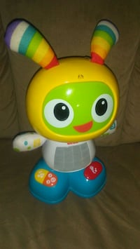 Fisher price sings ect Barrie, L4N