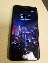 iPhone 8 Plus 256 GB Syracuse