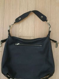 Danier bag, good condition   Vaughan, L4J 9K4