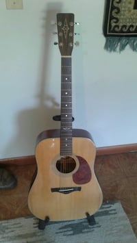Alvarez Acoustic  Raleigh, 39153