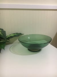 green and white ceramic bowl Germantown, 20874