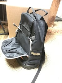 Klein tools backpack Wilmington