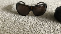 Polo Ralph Lauren sunglasses with case Surrey, V3S 7T5