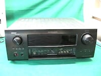 $1500 Denon AVR-3808CI for super cheap Crystal, 55428
