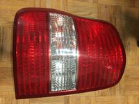 Kia Sedona rear light $20 Toronto, M1H