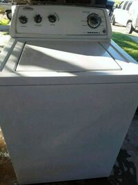 Very Nice Whirlpool washer