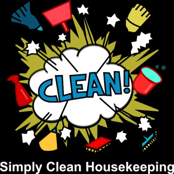 House cleaning 54986f0d-9cd8-4745-a128-2ccf729e901e