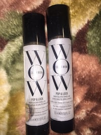 Color Wow Hair products Bridgeport, 06608