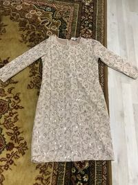Only Dress  Tranby, 3408