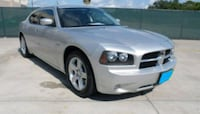 2007 Dodge - Charger  Corvallis