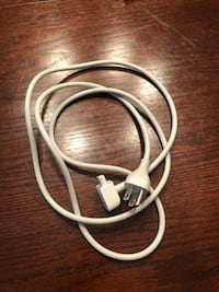 Apple Power Adapter Extension Cable Trenton, K8V