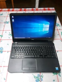 dell inspiron  [TL_HIDDEN]  inch screen 90 km