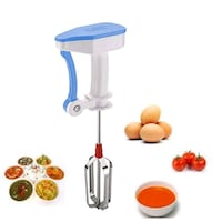 Power free hand Blender for daily use in kitchen Thane, 400606