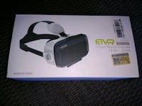 Brand new Etvr virtual reality glasses Maineville, 45039