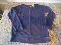 Old Navy Size Large Ladies Sweater  Morinville