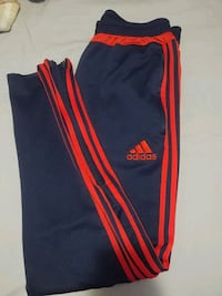 Adidas climacool pants Barrie, L4N 5P3
