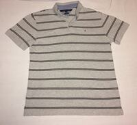 Tommy Hilfiger Polo Shirt Pointe-Claire