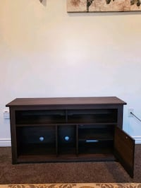 Tv Stand. Need it gone ASAP.  Provo, 84601