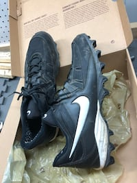 Nike Football Cleats Chicago, 60613